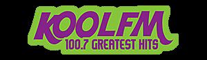 100.7 KOOL FM - Abilene's Greatest Hits