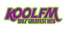 100.7 KOOL FM - Abilene's Greatest Hits